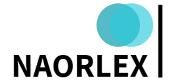 Naorlex